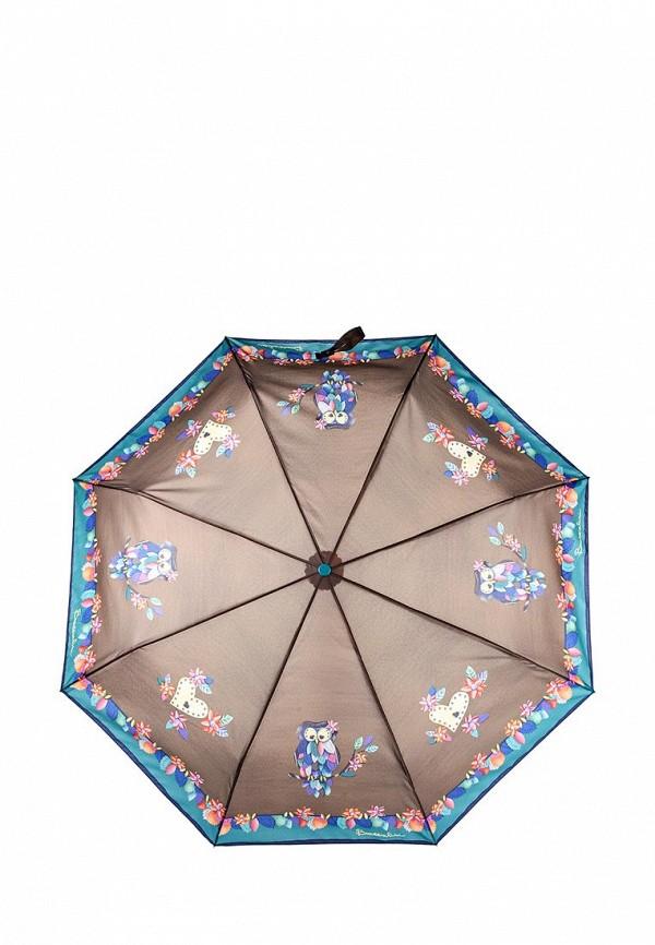 Зонт Braccialini BC822: изображение 2