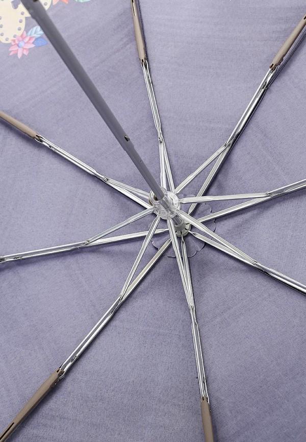 Зонт Braccialini BC822: изображение 3