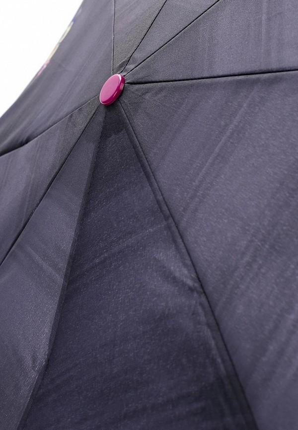 Зонт Braccialini BC822: изображение 5