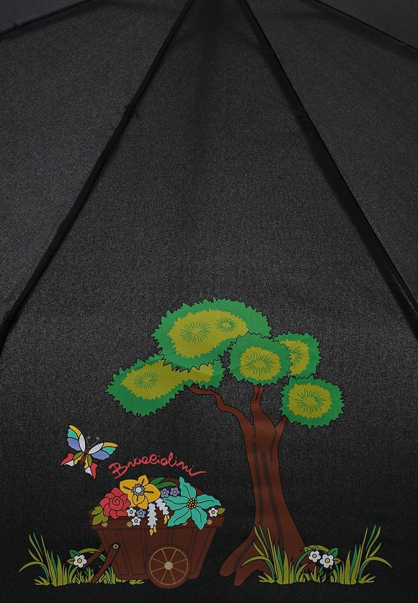 Зонт Braccialini BC823: изображение 6