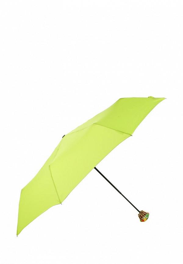 Зонт Braccialini BC823: изображение 1