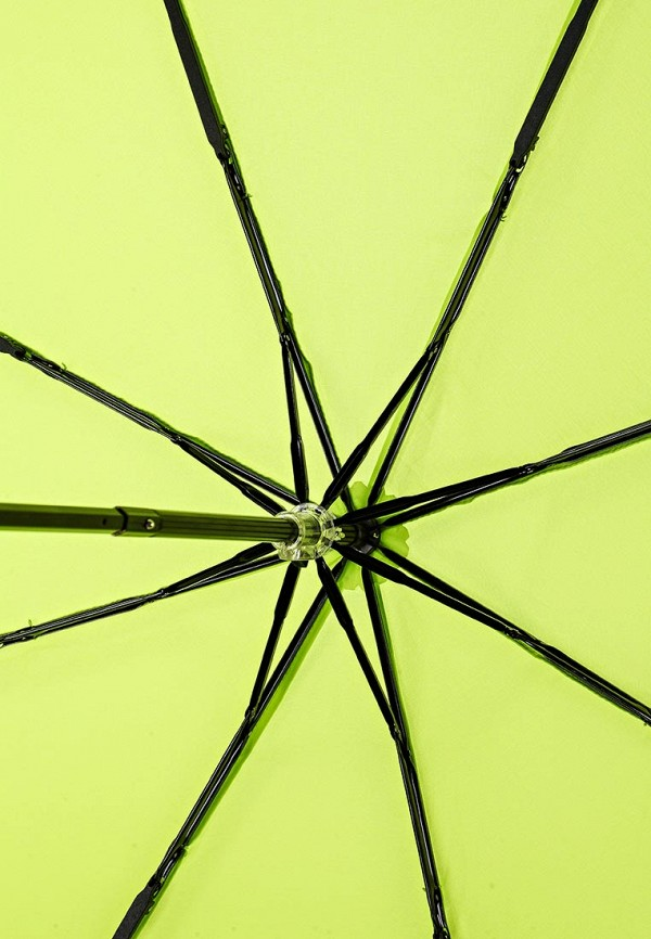 Зонт Braccialini BC823: изображение 3