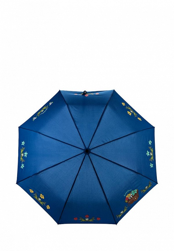 Зонт Braccialini BC823: изображение 2