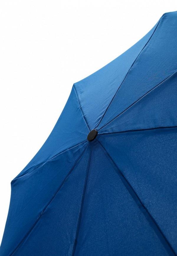 Зонт Braccialini BC823: изображение 5