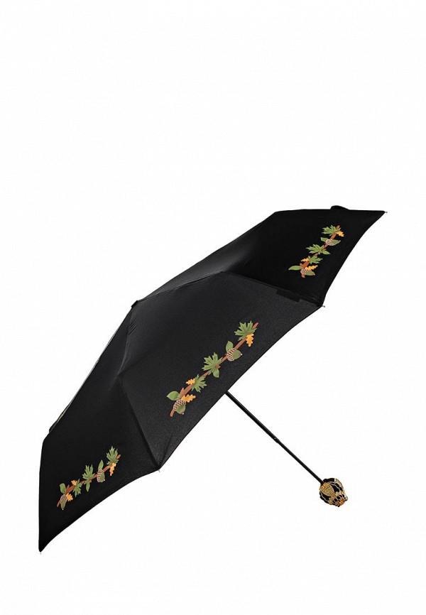 Зонт Braccialini BC818: изображение 1