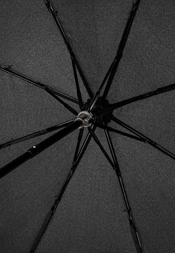 Зонт Braccialini BC818: изображение 3