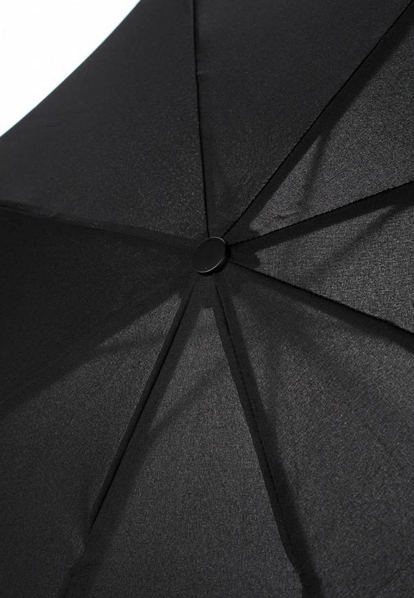 Зонт Braccialini BC818: изображение 5