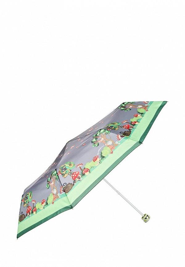 Зонт Braccialini BC821: изображение 1