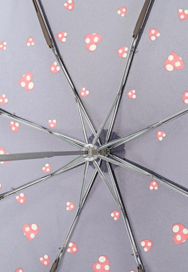 Зонт Braccialini BC821: изображение 3