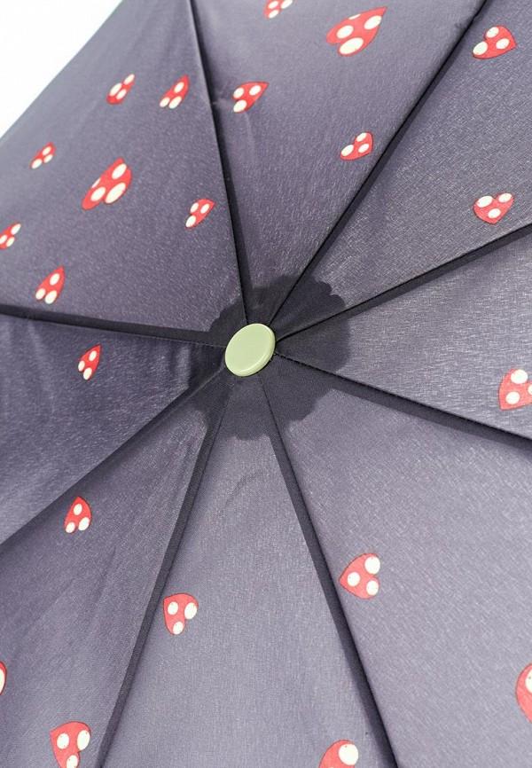Зонт Braccialini BC821: изображение 5