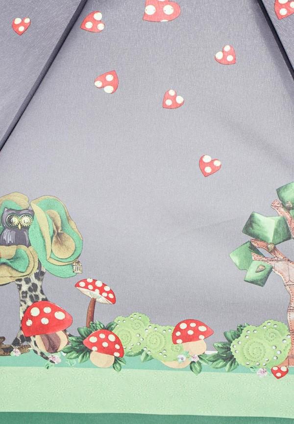 Зонт Braccialini BC821: изображение 6