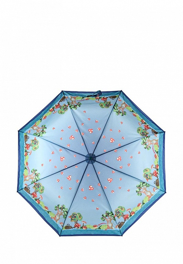 Зонт Braccialini BC821: изображение 2