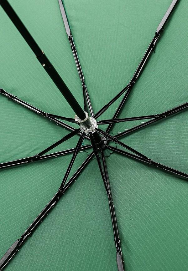 Зонт Braccialini BC816: изображение 3
