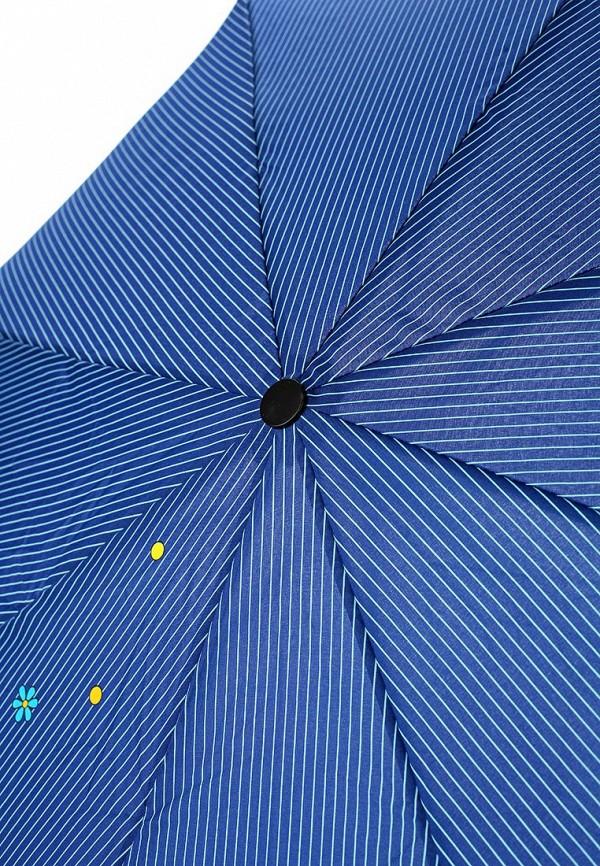 Зонт Braccialini BC816: изображение 5