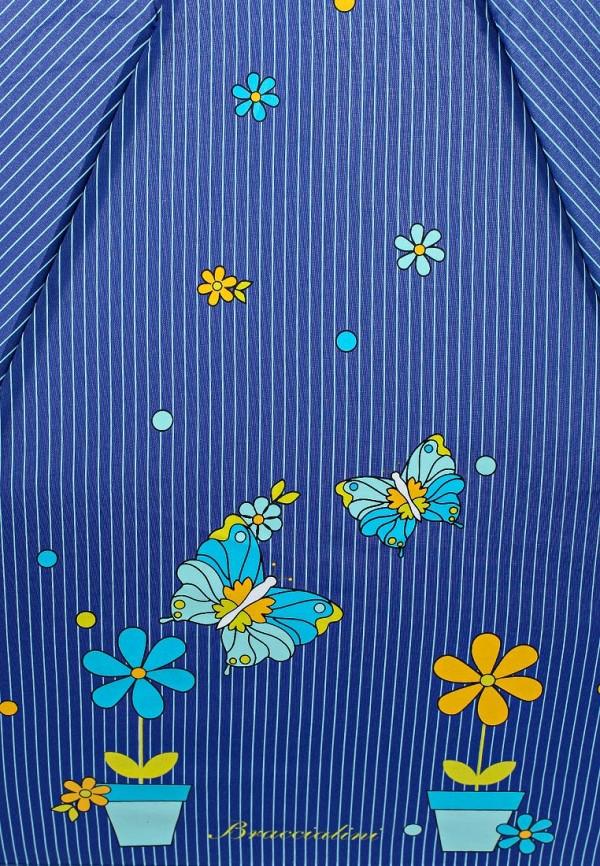 Зонт Braccialini BC816: изображение 6