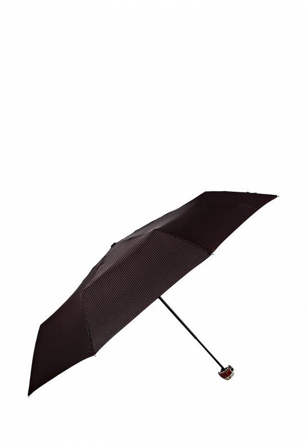 Зонт Braccialini BC816: изображение 1
