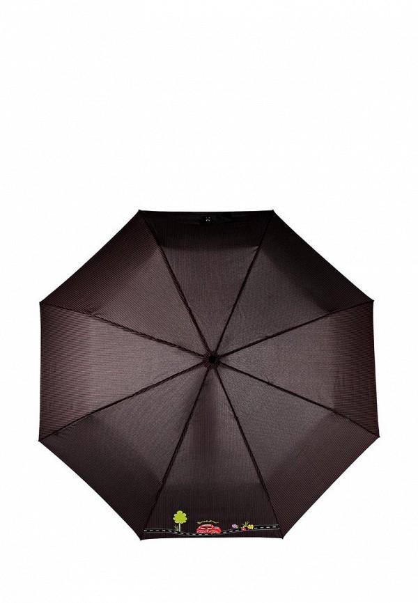 Зонт Braccialini BC816: изображение 2