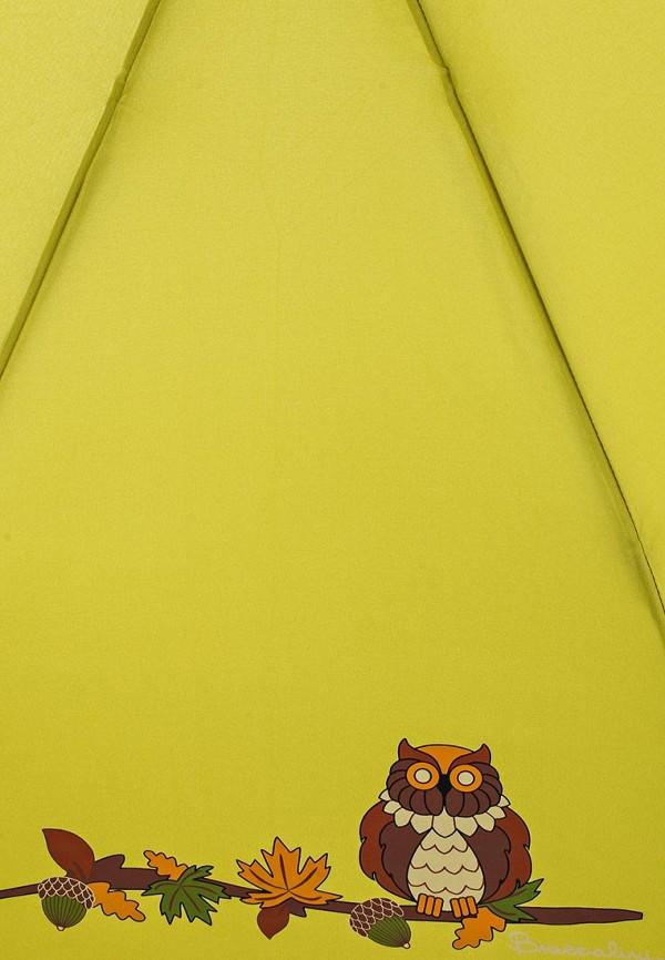 Зонт Braccialini BC815: изображение 6