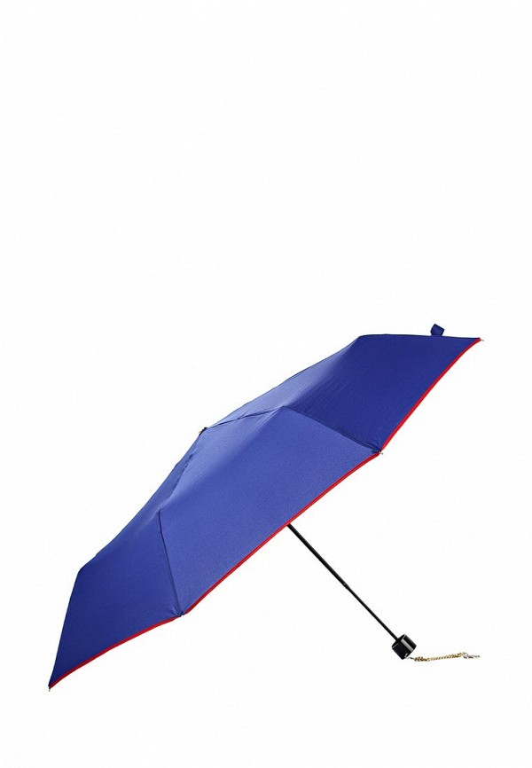Зонт Braccialini BC815: изображение 1