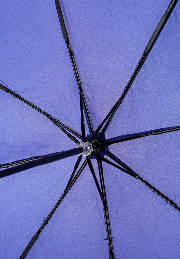 Зонт Braccialini BC815: изображение 3