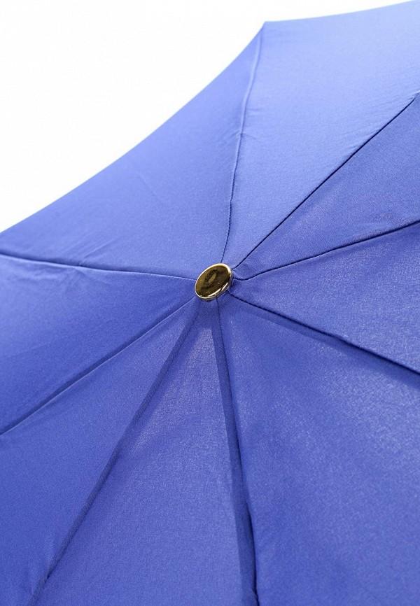 Зонт Braccialini BC815: изображение 5
