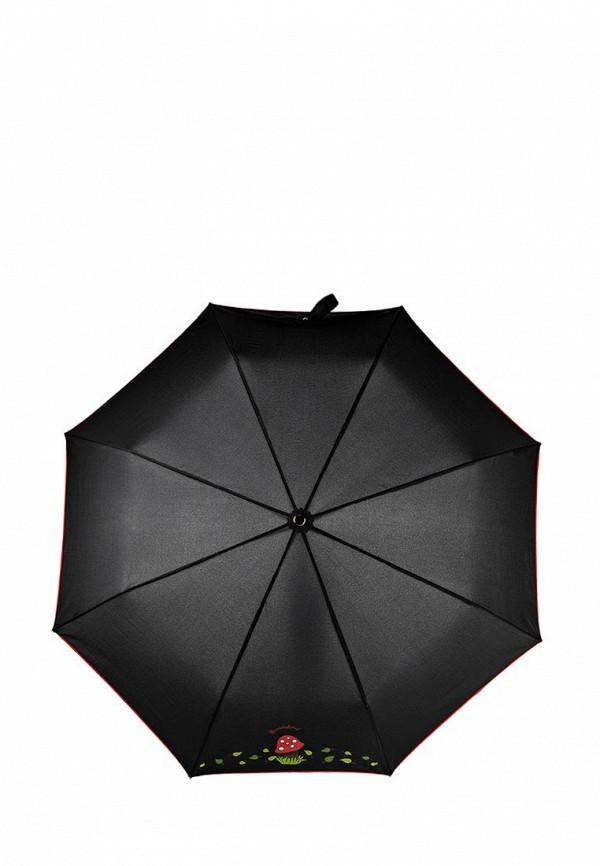 Зонт Braccialini BC815: изображение 2
