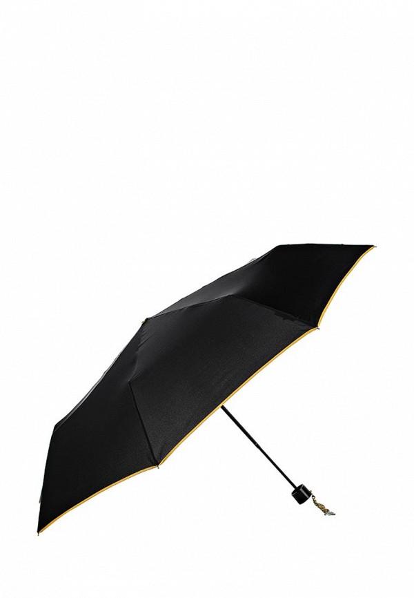 Зонт Braccialini BC815: изображение 7
