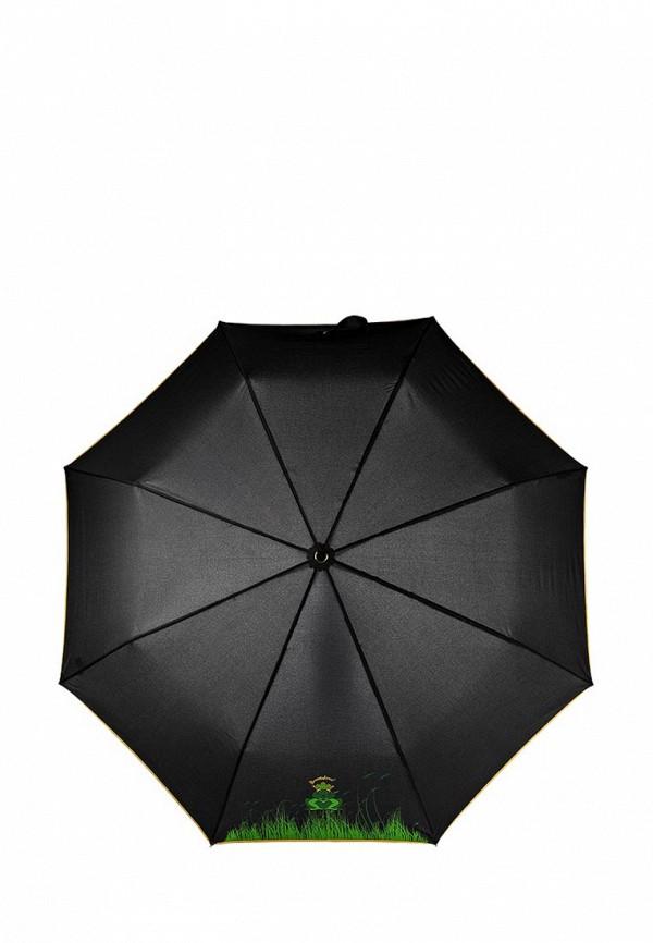 Зонт Braccialini BC815: изображение 8