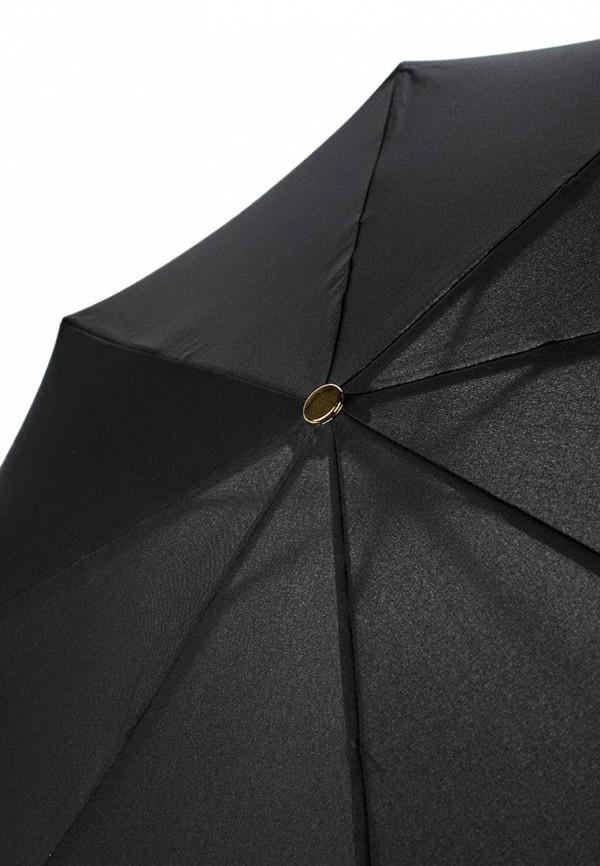 Зонт Braccialini BC815: изображение 11