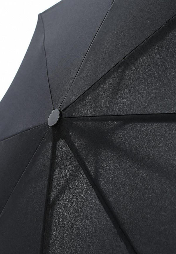 Зонт Braccialini BC824: изображение 5
