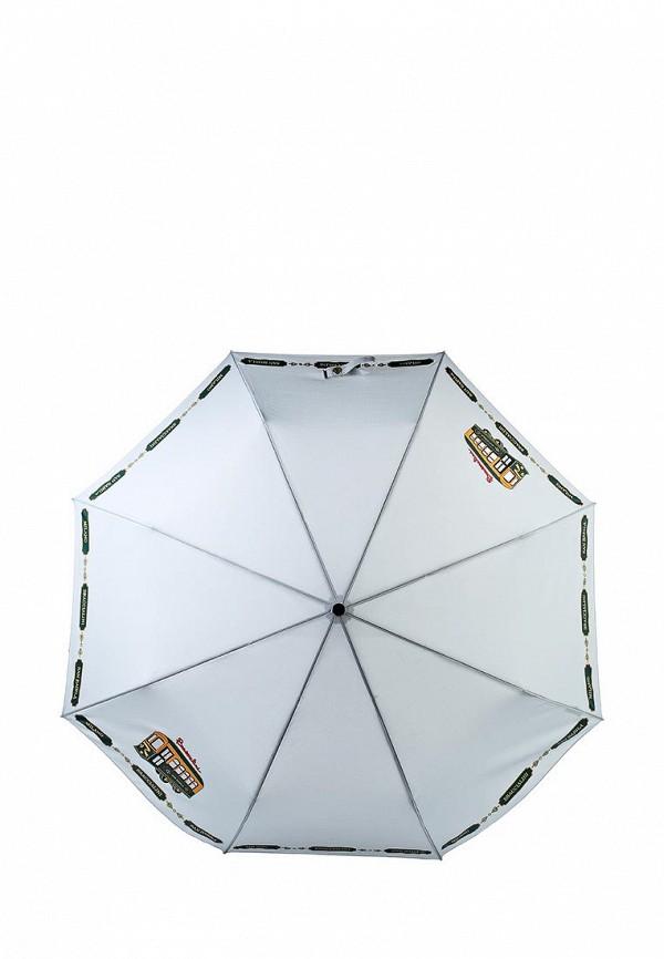 Зонт Braccialini BC824: изображение 2
