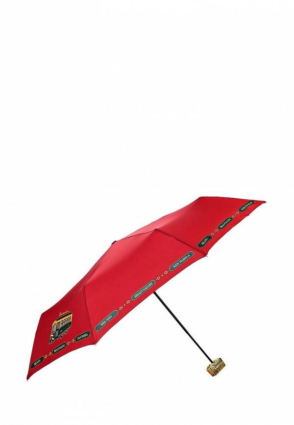 Зонт Braccialini BC824: изображение 1