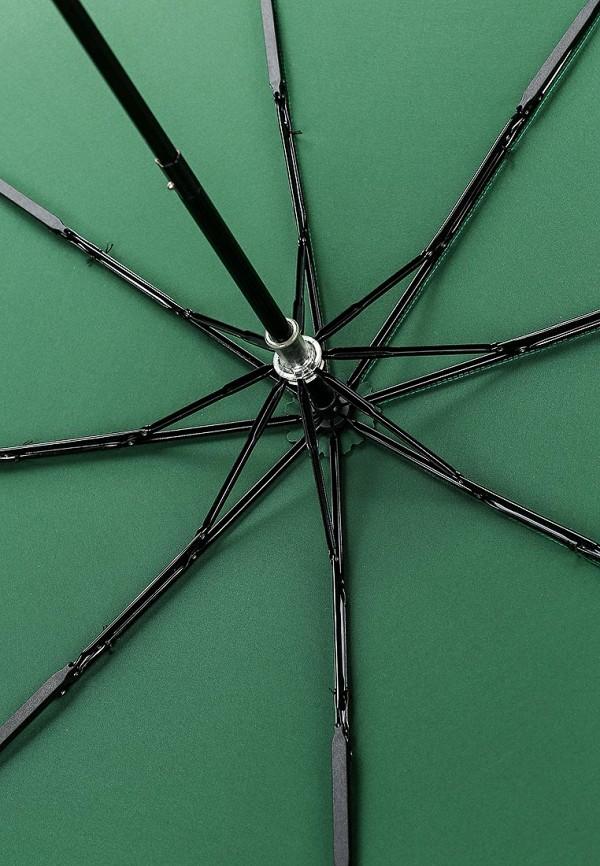 Зонт Braccialini BC824: изображение 3