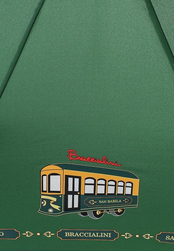 Зонт Braccialini BC824: изображение 6