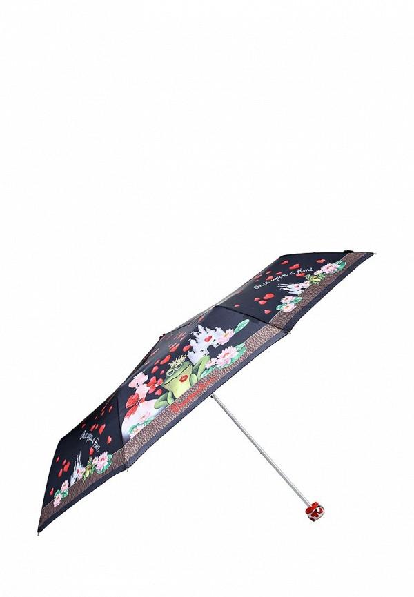 Зонт Braccialini BC825: изображение 1