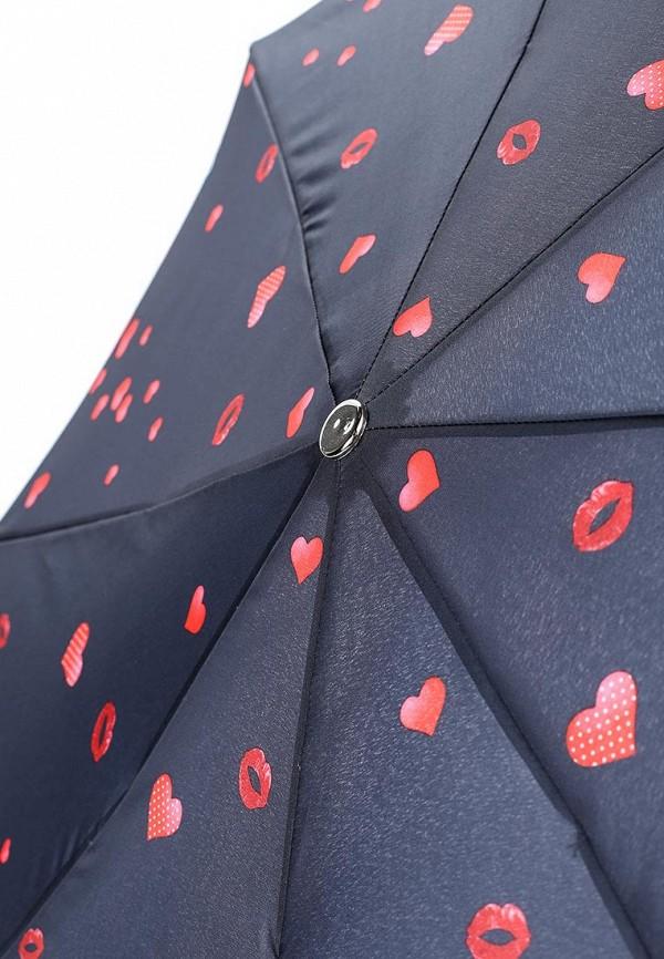 Зонт Braccialini BC825: изображение 5
