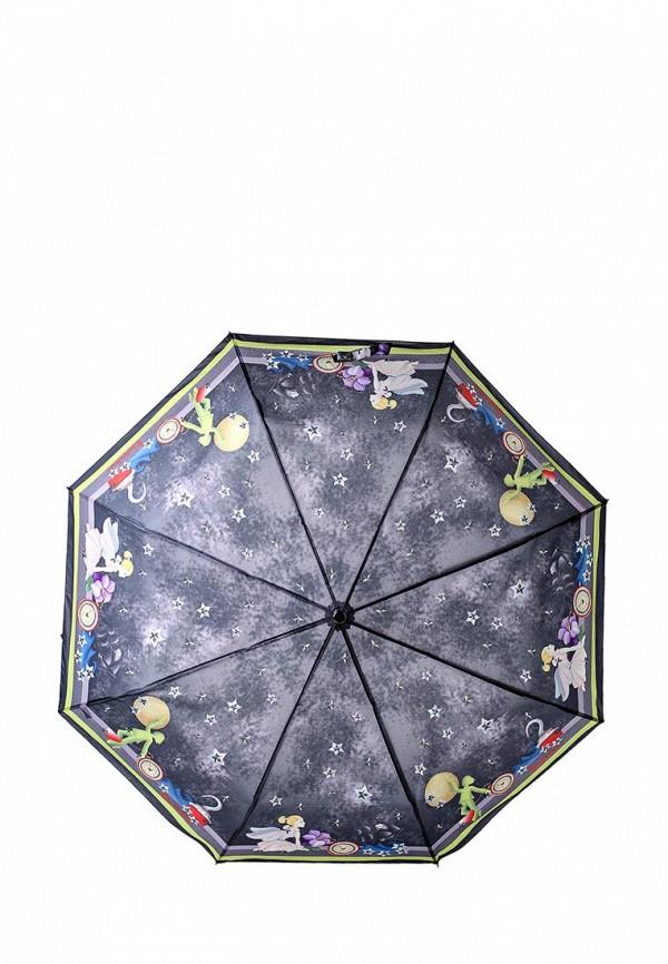 Зонт Braccialini BC825: изображение 2