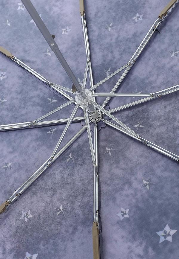 Зонт Braccialini BC825: изображение 3