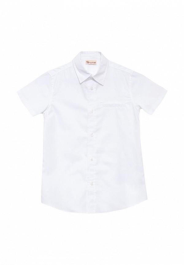 Рубашка Brums 163BFDC005