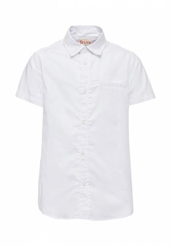 Рубашка Brums 163BFDC005: изображение 2