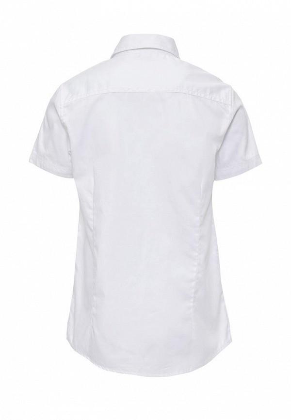 Рубашка Brums 163BFDC005: изображение 4