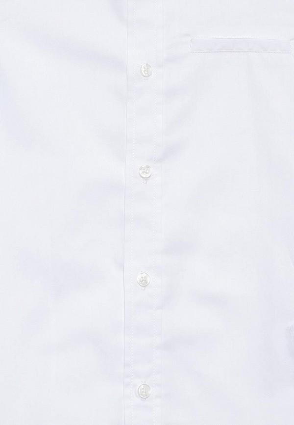 Рубашка Brums 163BFDC005: изображение 5