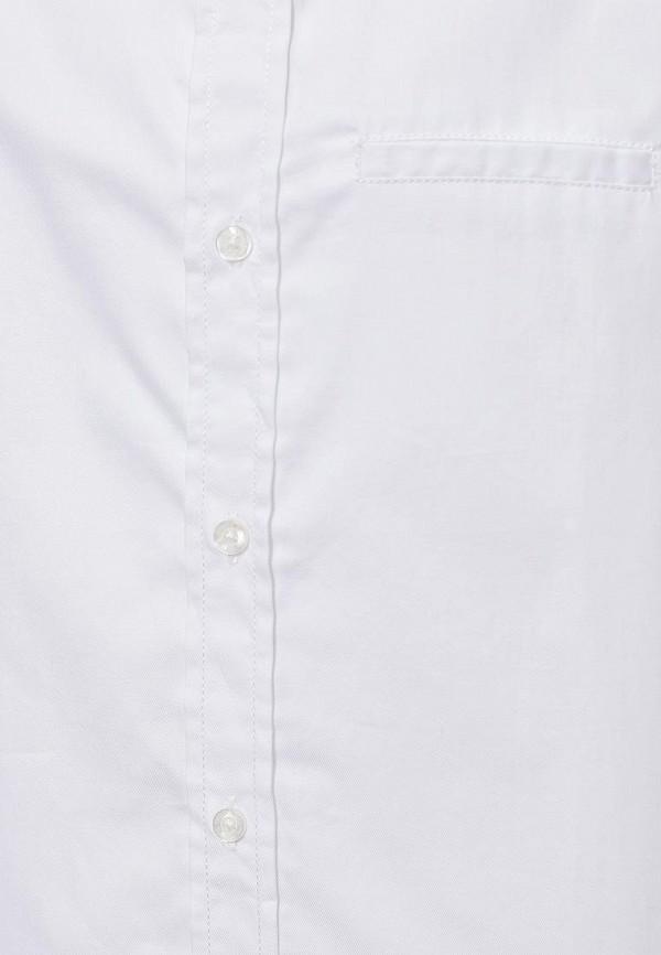 Рубашка Brums 163BFDC005: изображение 6