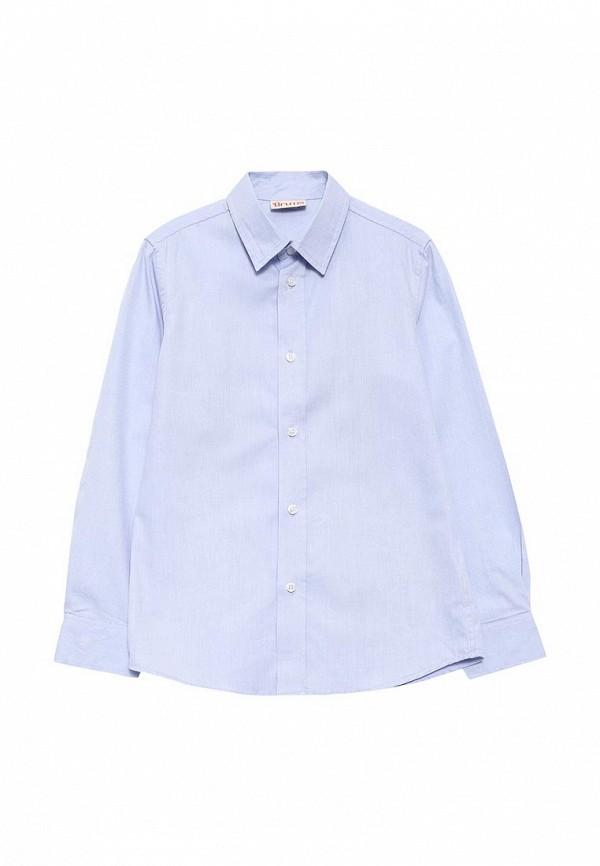 Рубашка Brums 163BFDC005: изображение 7