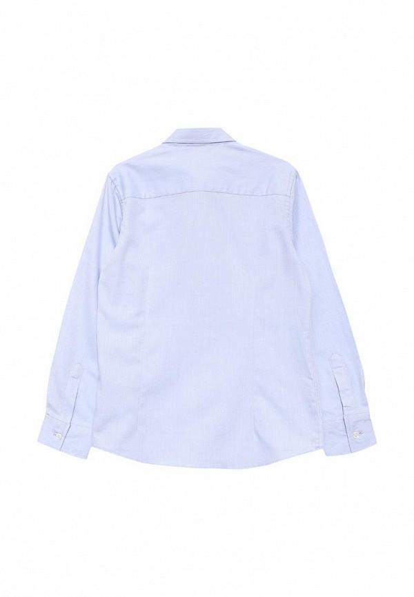 Рубашка Brums 163BFDC005: изображение 8
