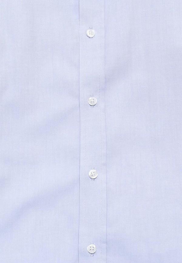 Рубашка Brums 163BFDC005: изображение 9