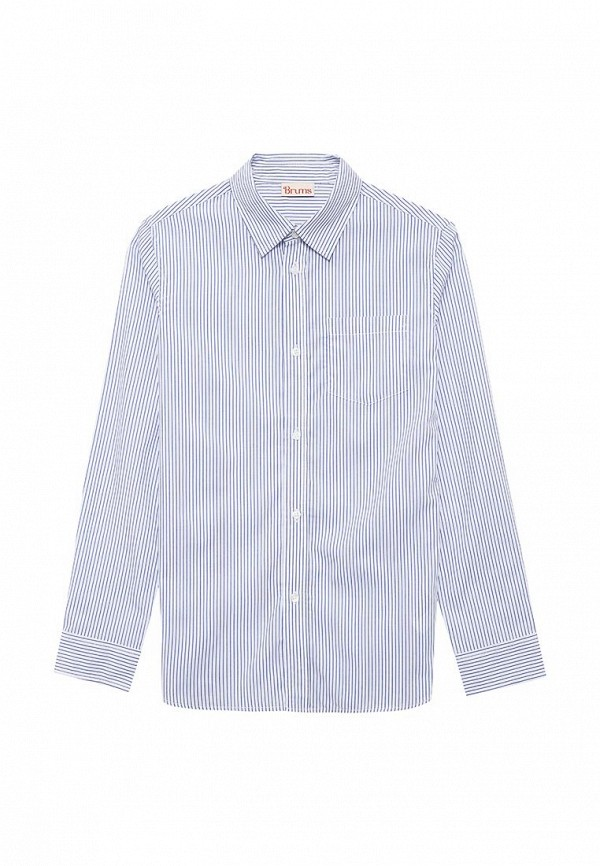 Рубашка Brums 163BFDC006