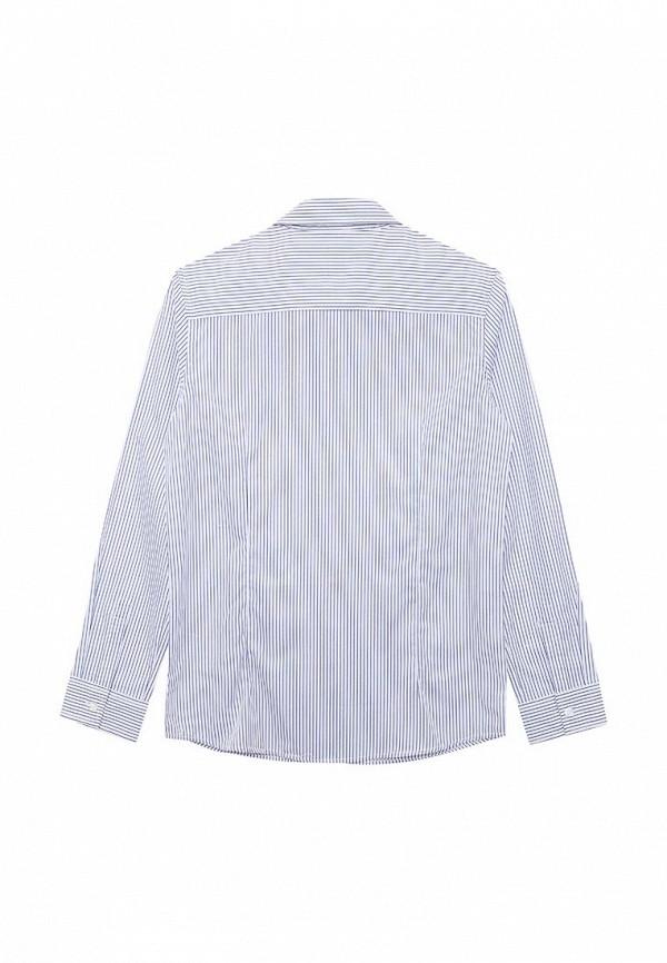 Рубашка Brums 163BFDC006: изображение 2