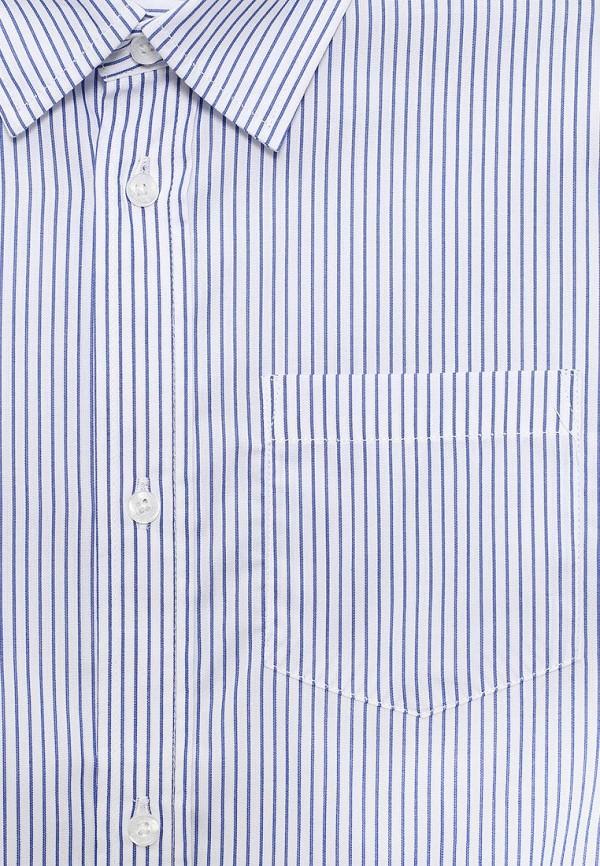 Рубашка Brums 163BFDC006: изображение 3