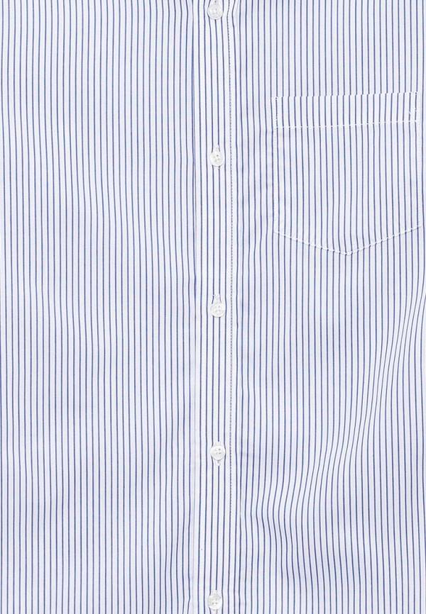 Рубашка Brums 163BFDC006: изображение 4